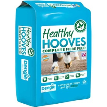 Dengie Healthy Hooves 20kg