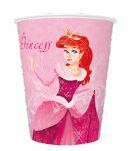 kubki 250ml princess