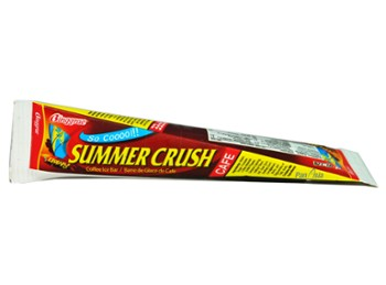 Lody `BG` Summer Crush-Multi