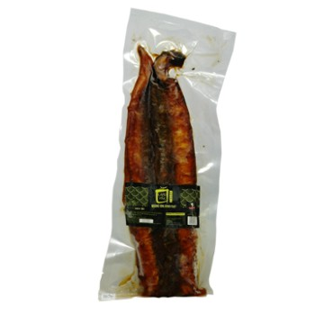 Węgorz unagi filet 10oz 280g