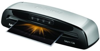LAMINATOR FELLOWES SATURN A4 3i A4