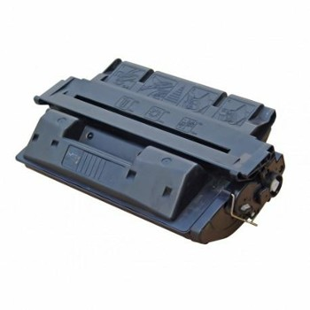 TONER HP 27X C4127 ALTER.