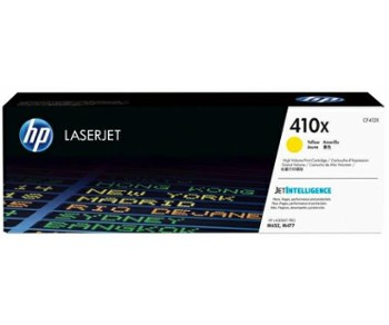 TONER HP CF412X YELLOW 5tys ORG