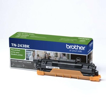 TONER BROTHER TN 243 BK