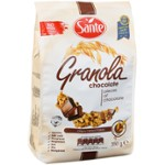 Granola 350g Chocolate