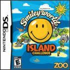 SMILEY WORLD ISLAND CH