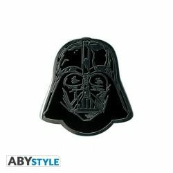 STAR WARS PIN DARTH VADER