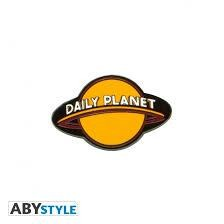 DC COMICS DAILY PLANET PIN