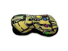 MARVEL CUSHION INFINITY GAUNTLET