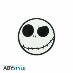 NIGHTMARE BEFORE XMAS PIN JACK