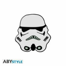 STAR WARS PIN TROOPER