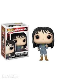 THE SHINING 457 WENDY TORRANCE