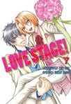 TOM 7 LOVE STAGE
