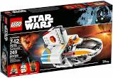 LEGO STAR WARS 75170 PHANTOM