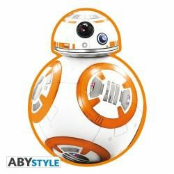 STAR WARS TAPIS DE SOURIS BB8
