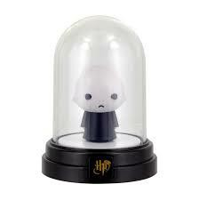 HARRY POTTER MINI LAMPE VOLDEMORT