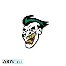 DC COMICS PIN JOKER