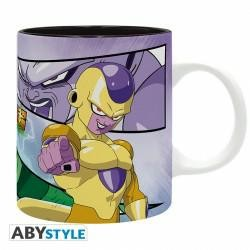 DRAGON BALL BROLY MUG 320 ML BROLY GOKU
