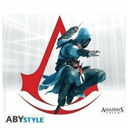 ASSASSINS CREED TAPIS DE SOURIS ALTAIR