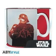 STAR WARS MUG 460 ML KYLO PHASMA