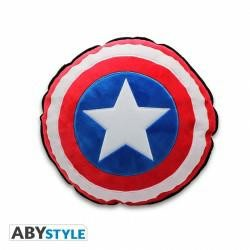 MARVEL CUSHION CAPTAIN AMERICA