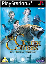GOLDEN COMPASS BBF