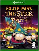 SOUTH PARK STICK OF TRUE XONE ALL
