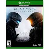 XONE HALO 5 GUARDIANS