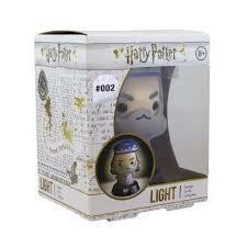 HARRY POTTER ICON LIGHT DUMBLEDORE