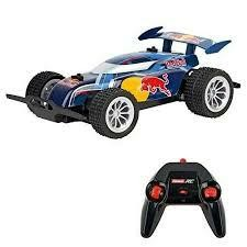RED BULL RC2 EU CH ONLY