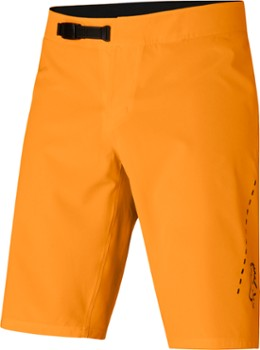 SPODENKI FOX FLEXAIR LITE SHORT