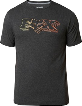 T-SHIRT FOX COSMIC FHEADX TECH