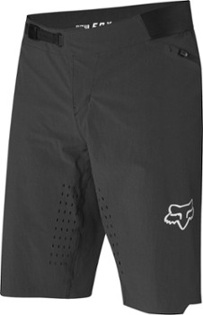 SPODENKI FOX FLEXAIR NO LINER SHORT