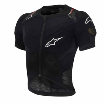 ZBROJA ALPINESTARS EVOLUTION