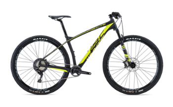 WHYTE 29C S