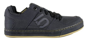 BUTY FIVE TEN FREERIDER CANVAS DARK