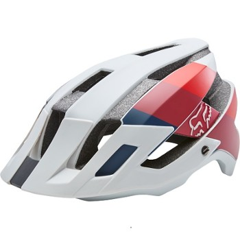 KASK FOX FLUX DRAFTER CLOUD