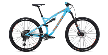 WHYTE S - 150 S