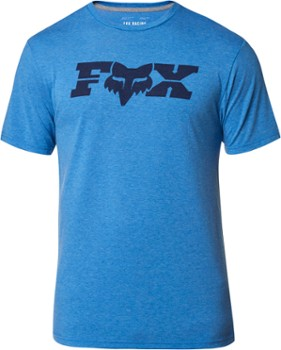 T-SHIRT FOX GENERAL TECH