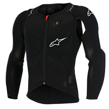 ZBROJA ALPINESTARS EVOLUTION LS
