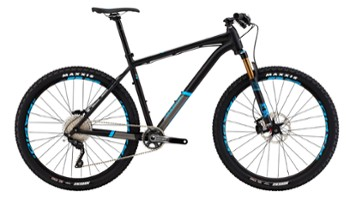 MARIN INDIAN FIRE TRAIL 7.8 CARBON
