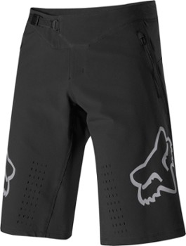 SPODENKI FOX DEFEND SHORT