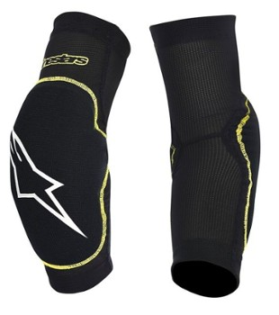 ALPINESTARS PARAGON ELBOW GUARD