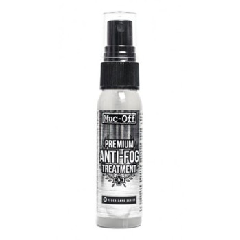 MUC OFF ANTI FOG TREATMENT