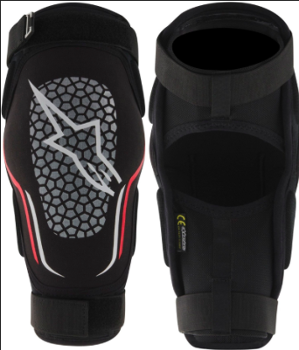 ALPINESTARS ALPS 2 ELBOW GUARD