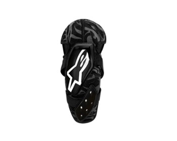ALPINESTARS MOAB ELBOW