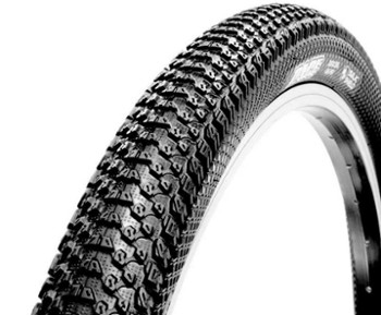 OPONA MAXXIS PACE 27.5 X 2.10