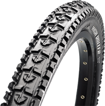 OPONA MAXXIS HIGH ROLLER 2 27.5 x 2.30