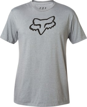 T-SHIRT FOX LEGACY FOX HEAD