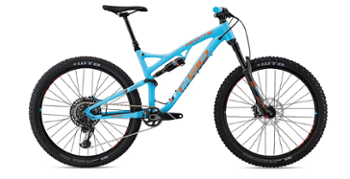 WHYTE T - 130 S